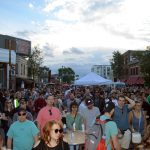 Photo Gallery: Summer Soulstice A Crowd Pleaser
