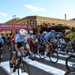 Photo Gallery: Downer Classic Was All About Bikes