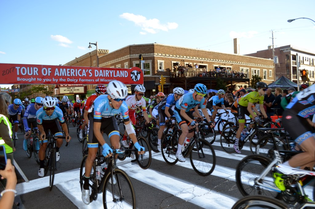 Downer Classic bike races set for Saturday, June 30