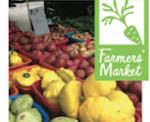Westown Farmers' Market