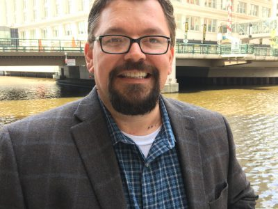 Control Announces New Corporate Director of Operations for SafeHouse Restaurant Group