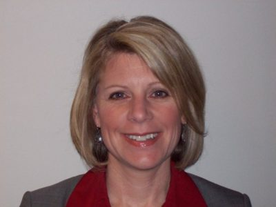 AG Schimel Appoints Experienced, Award-Winning Prosecutor to Lead Office of Crime Victim Services