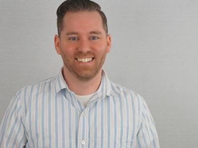NEWaukeean of the Week: Peter Viravec