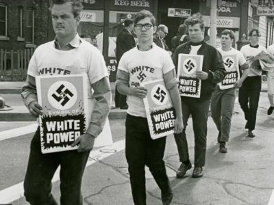 50 Years After The Marches: White Power in Milwaukee