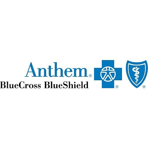 Anthem Blue Cross Blue Shield