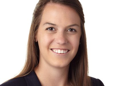 Gimbel, Reilly, Guerin & Brown Welcomes Attorney Brianna J. Meyer to Their Litigation and Criminal Team