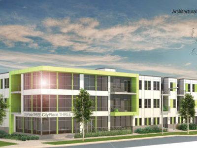 Eyes on Milwaukee: New Apartments Approved for Halyard Park