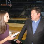 Sixteenth Street Community Health Centers Announces Peter Feigin as Honoree of 2017 Roast