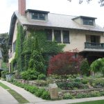 House Confidential: Lincoln Fowler's Century-Old Home