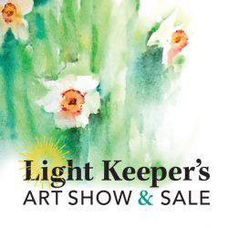 light-keepers-art-show-square