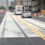 Transportation: 11 Streetcar Lawsuits Coming