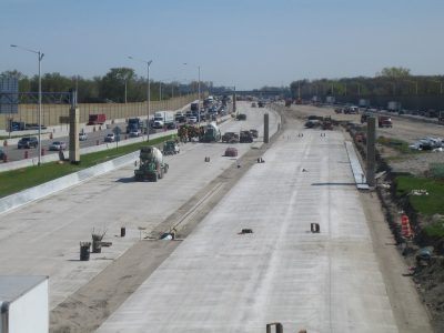 Governor Walker Announces Additional $25 Million in Savings for 12 Highway Projects