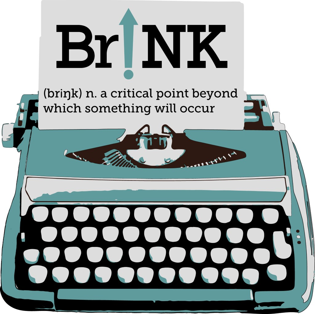Fourth Annual Br!NK New Play Festival this September