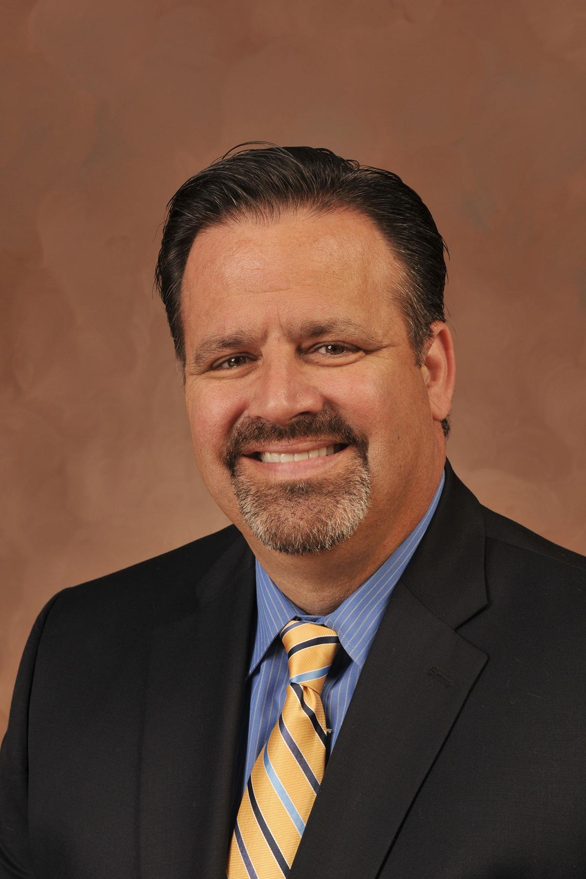 Kohlbeck Joins Callen Construction as Exterior Sales Representative