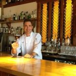 University Club Names New Culinary Director, David Magnasco