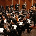 Classical: Who Will Be the Next MSO Music Director?