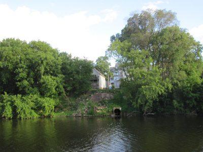 Plenty of Horne: The Land of Single Family Homes
