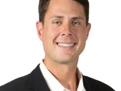 Jeff Konig Joins The Martin Group of Keller Williams Realty