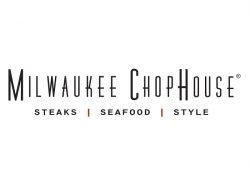 milwaukee-chophouse