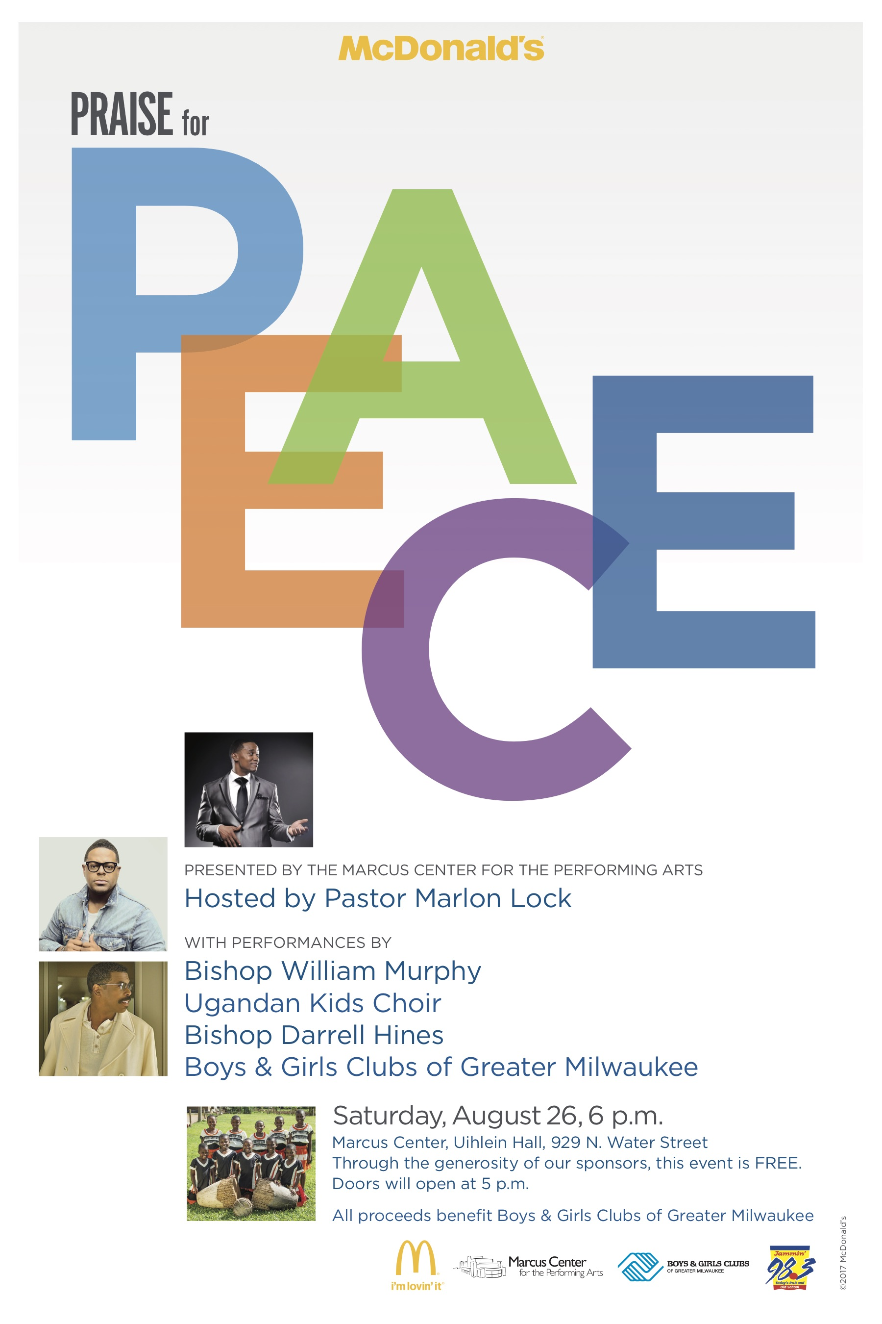 praise-for-peace-poster_2017-final