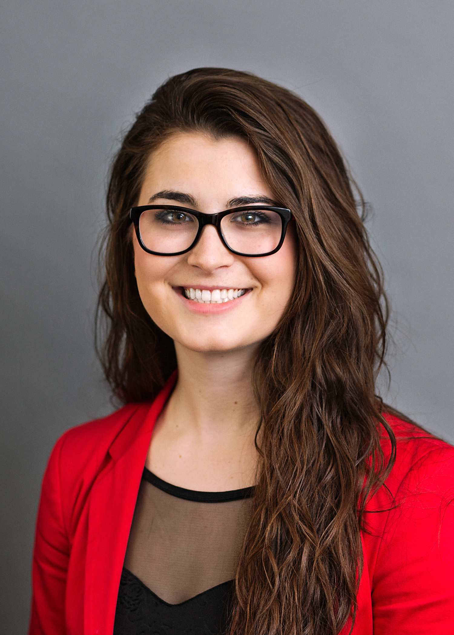 Mueller Communications Announces Promotion of Rachel Berkowitz