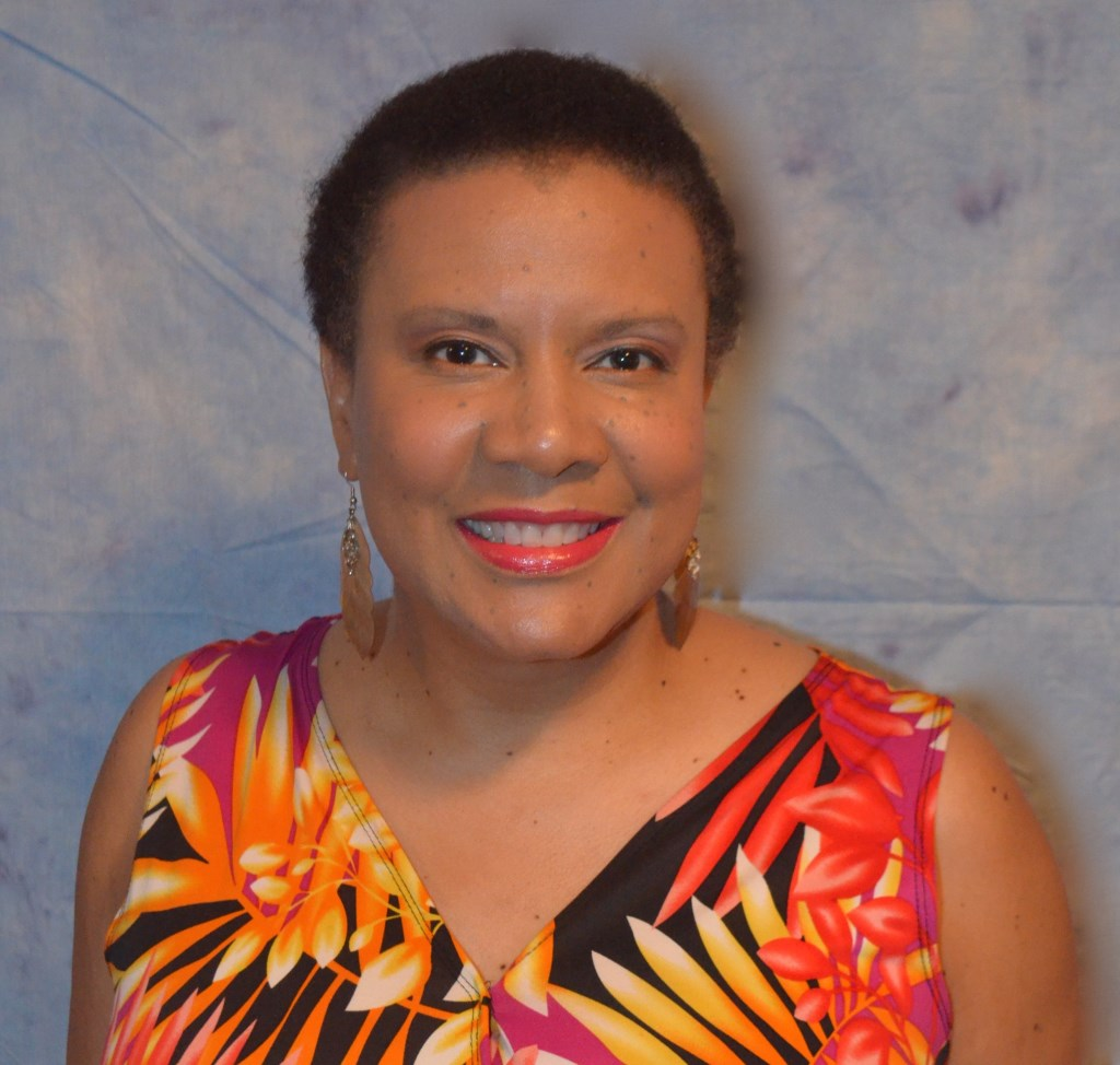 Bronzeville Arts Ensemble Announces New Artistic Director and Residency