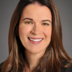 NEWaukeean of the Week: Stacie Adler