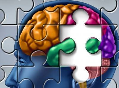 Advances in Alzheimer's Research is Focus of Science Cafe at St. Ann Center