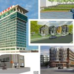 Eyes on Milwaukee: Committee Approves Raft of Projects