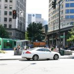 Streetsblog: Jobs Up Yet Driving Down in Seattle