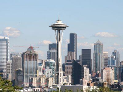 Op Ed: Could Wisconsin Boom Like Seattle?