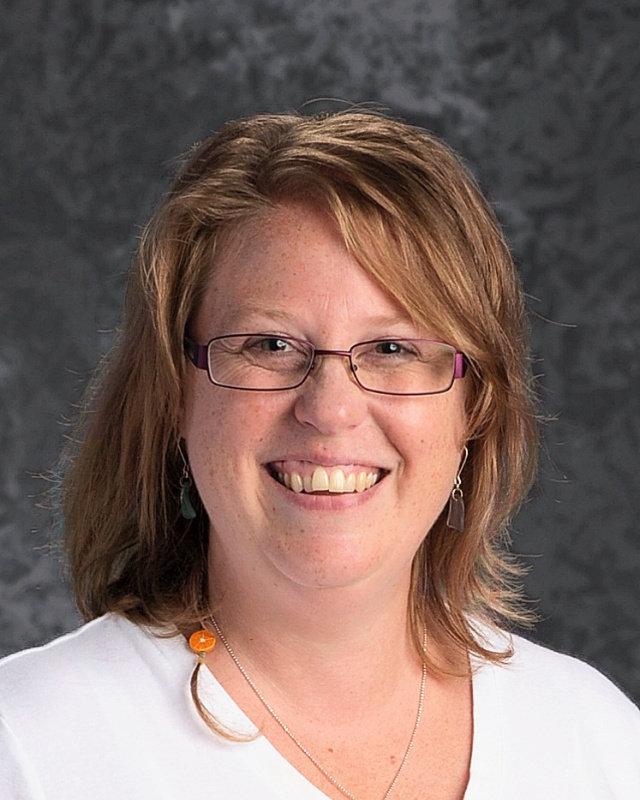 St. Thomas More Visual Arts Teacher Named Wisconsin Art Educator of the Year