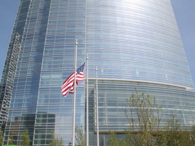 Governor Walker Orders Flags to Half-Staff Honoring Marine Corporal Raymond A. Barker