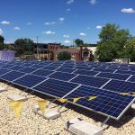 Can State's Energy Go Carbon Free by 2050?