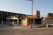 Chroma Construction. Photo by Jeramey Jannene.