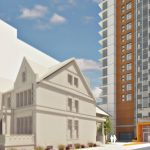 Eyes on Milwaukee: Committee Approves East Side Tower