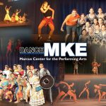 Second Wave of Groups Advance in DanceMKE