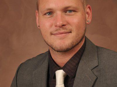 Callen Construction Adds Ryan Franson as Exterior Sales Representative