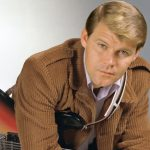 Sieger on Songs: The Surprising Legacy of Glen Campbell