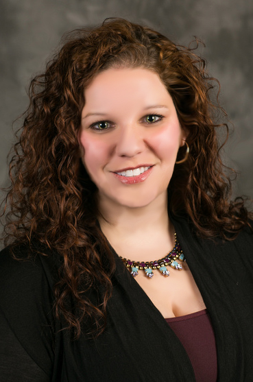 Kristin Godfrey. Photo courtesy of The East Side Business Improvement District.