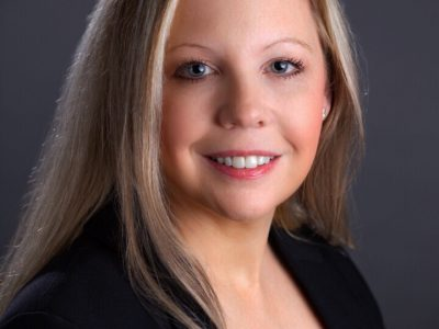 Gov. Evers Appoints Amy Pechacek as Secretary-designee of the Wisconsin Department of Workforce Development