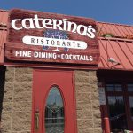 Dining: Authentic Italian, Generous Portions