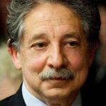 The Contrarian: Paul Soglin Strikes a Pose
