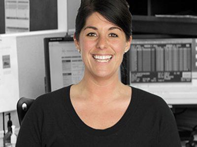 NEWaukeean of the Week: Megan Drews