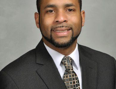 U.S. Cellular Names Rashawn Watson Area Sales Manager for Milwaukee