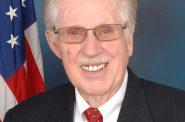 Roscoe G. Bartlett