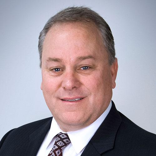 Steve Schill Joins Johnson Insurance as Senior Vice President, Commercial Insurance