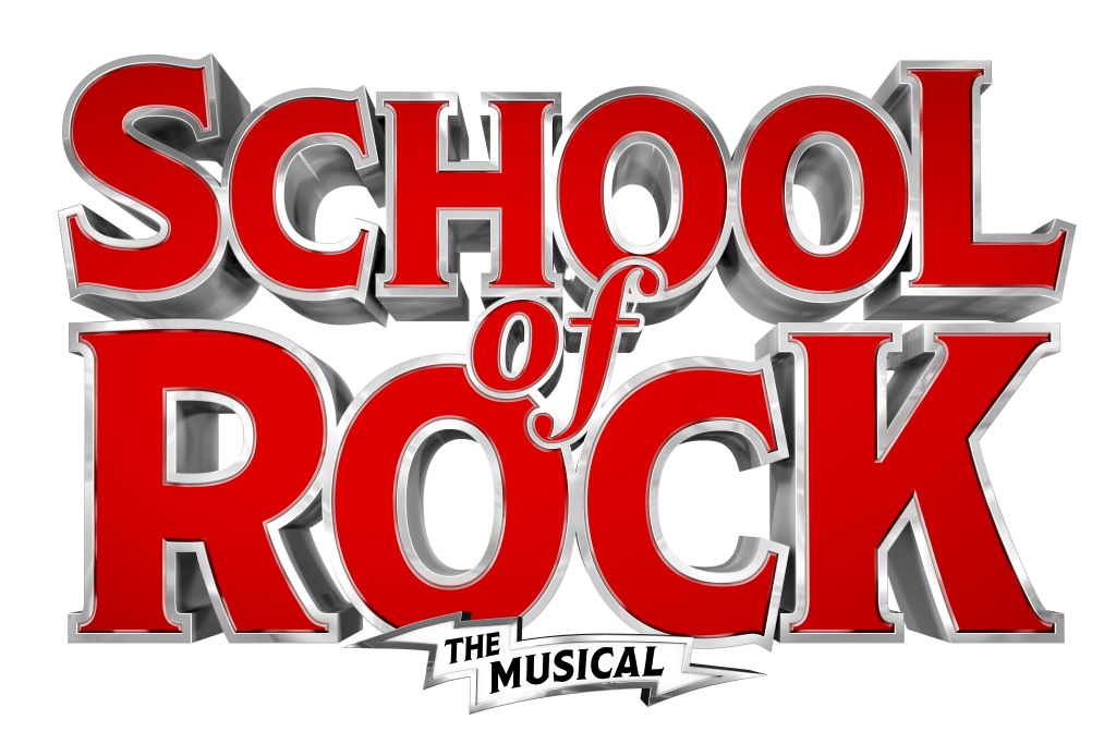National Tour Cast Announced for Andrew Lloyd Webber's Smash Hit School of Rock the Musical
