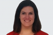 Joanna Beilman-Dulin. Photo courtesy of One Wisconsin Now.