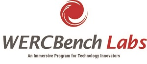 Third class of WERCBench Labs announced